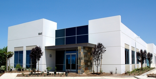 Commercial property office buildings for sale for Architecture for sale