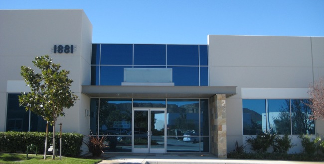 buildings for sale or lease beautiful office buildings